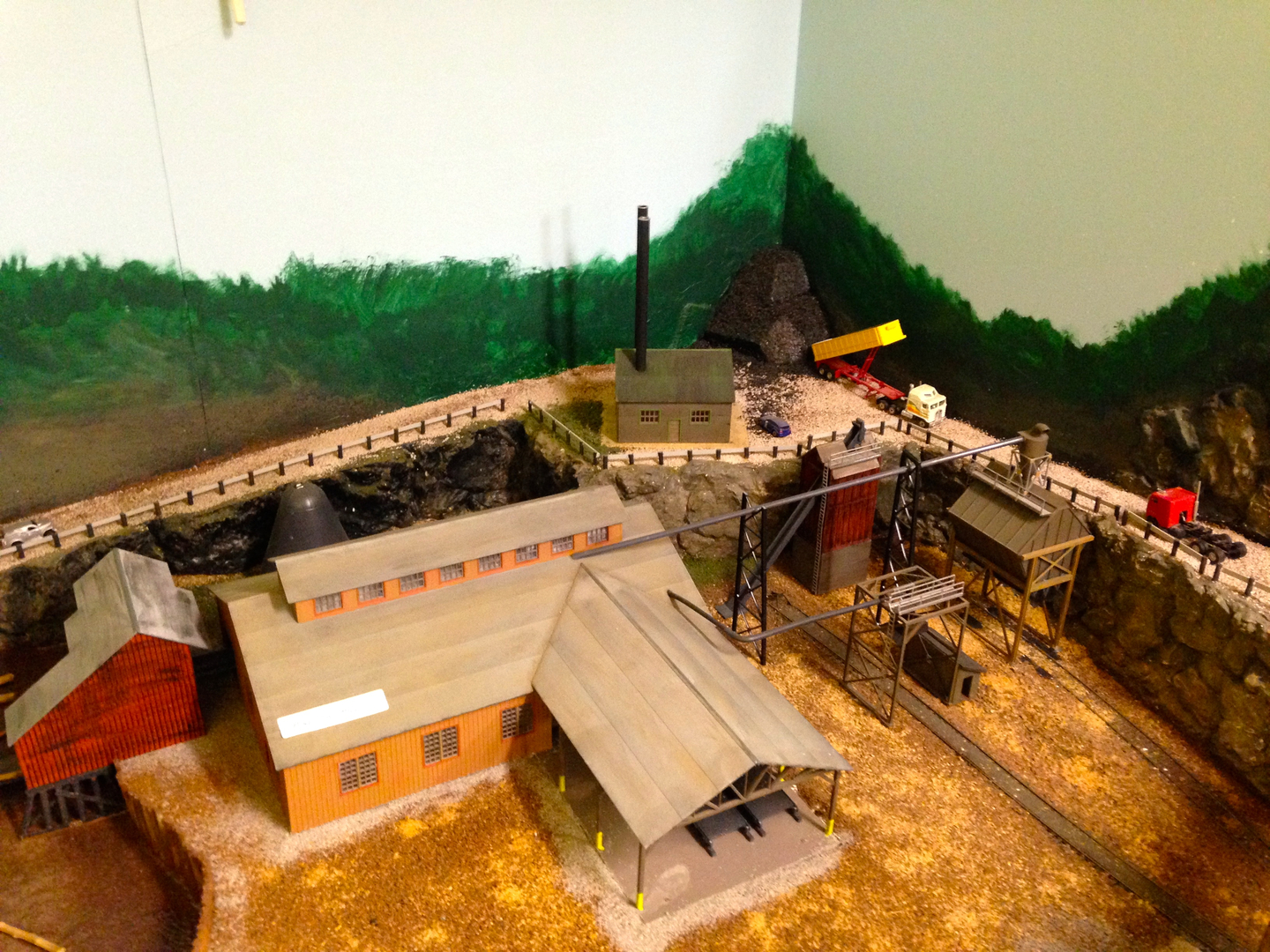 Home | JJCL Model Train Shop